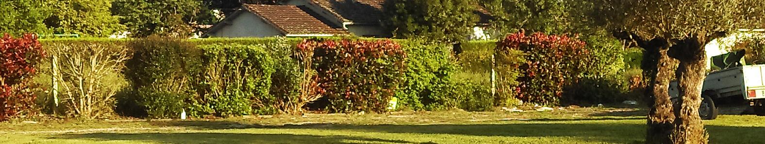 Ma onnerie g n rale d coration int rieure pr s de for Ma maison et mon jardin